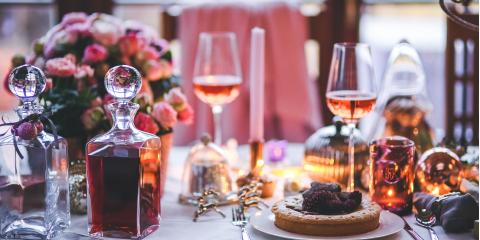 Discover New Favorites at Upcoming Spring Wine Tasting Event in Manhattan!, Manhattan, New York
