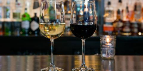 Visit New Rochelle's Top Pizza Restaurant to Celebrate Wine Wednesdays, New Rochelle, New York