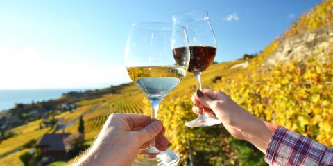Receive $75 Off Custom Wine Making With Oeno Winemaking!, Koolaupoko, Hawaii