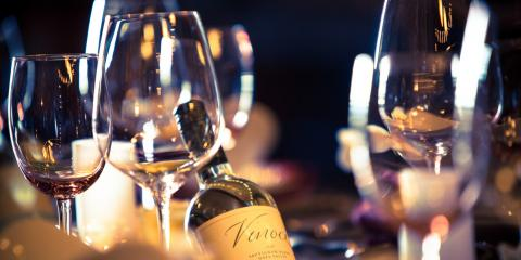 """Join NYC's Favorite Wine Shop for a Free Tasting & Say """"Cheers"""" to Love, Manhattan, New York"""