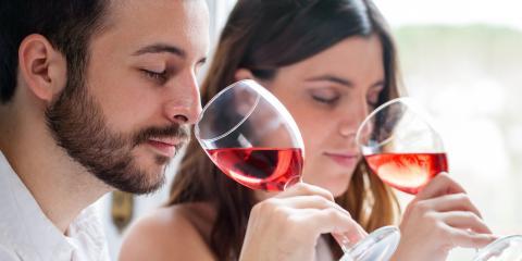 4 FAQ About Wine Tasting, Sugar Creek, Illinois