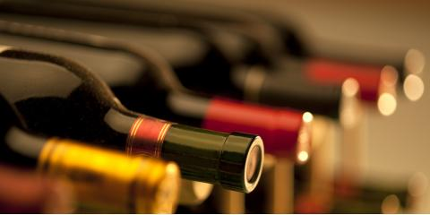 The Top 3 Tips for Buying Wedding Wine, Sugar Creek, Illinois