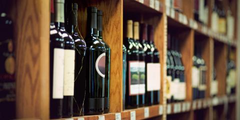 Manhattan Wine Shop Reveals Their Top 3 Summer Favorites, Manhattan, New York