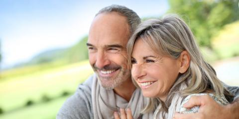 5 Ways to Care for Your Dentures, Winfield, Illinois