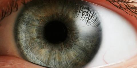 Cincinnati Eye Doctors Explain Macular Degeneration, Cold Spring, Kentucky