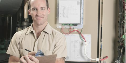 3 Reasons to Make Boiler Installation Your Next Home Improvement, Verona, Minnesota