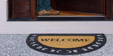 3 Ways to Protect Your Floors This Holiday Season, Winston, North Carolina