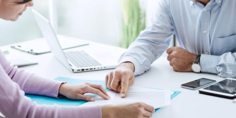 NC Insurance Experts Answer 4 FAQs About Bonds, Winston, North Carolina