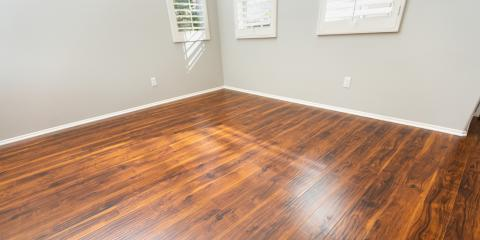 3 Signs It's Time for Hardwood Floor Refinishing, Winston, North Carolina