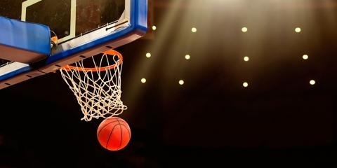 March Madness: 3 Surprising Facts From a Winston-Salem Gym Floor Specialist, Winston, North Carolina