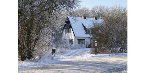 Interesting Tips To Get Yourself and Your Home Ready For The Winter, Baxter, Minnesota