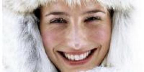 Myths About Keeping Healthy Winter Skin From Aqua Vitae Spa, Manhattan, New York