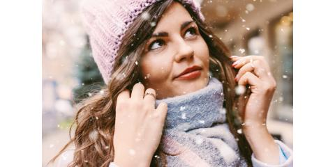Do's & Don'ts of Avoiding Dry Skin in the Cold Weather, Ramsey, New Jersey