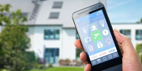 What Is Wireless Home Automation?, Ewa, Hawaii