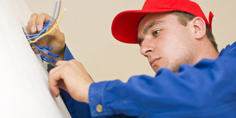 Discover Why Century Plumbing, Electrical and Contracting is The Best Plumbing Contractor in Cincinnati, Oxford, Ohio