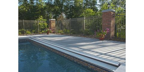 Upgrading Your Pool: A Word From Wisconsin's Top Pool Design Experts, Wisconsin Rapids, Wisconsin
