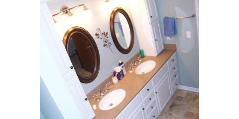 Take Advantage of These Plumbing Services Provided by Martens Plumbing & Heating, Mukwonago, Wisconsin