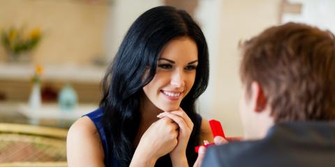 What Is a Prenuptial Agreement?, ,