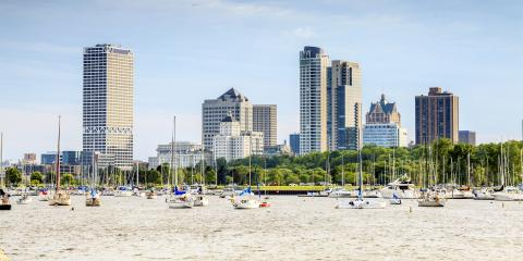 4 Reasons to Live in Milwaukee, Downers Grove, Illinois
