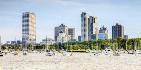 4 Reasons to Live in Milwaukee, Wauwatosa, Wisconsin