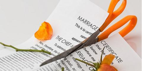 Experienced Wisconsin Divorce Attorney Explain the State's Divorce Laws, La Crosse, Wisconsin