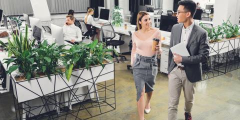 What's an Employee Benefit Plan Audit?, La Crosse, Wisconsin