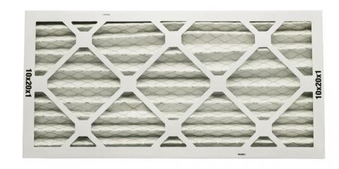 Top 3 Reasons to Change Your Furnace Filters Frequently , Wisconsin Rapids, Wisconsin