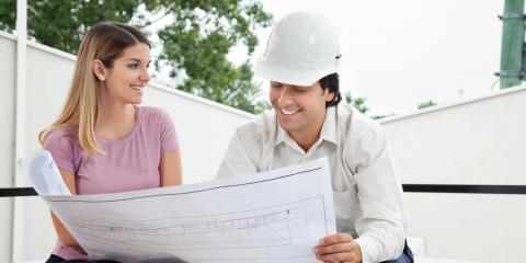 3 Questions to Ask a Potential General Contractor, La Crosse, Wisconsin
