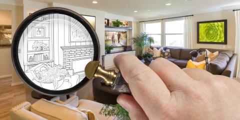 3 Reasons Sellers Should Schedule a Home Inspection Before Winter, Onalaska, Wisconsin