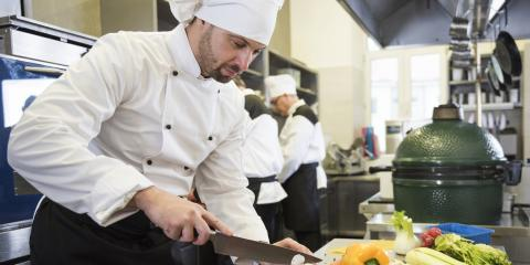 What's the Importance of Commercial Kitchen Hood Cleaning?, Bangor, Wisconsin