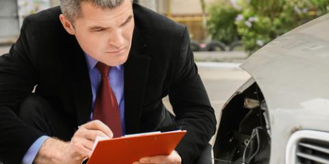 4 Tactics an Adjuster May Try to Reduce Your Insurance Claim Settlement, Bangor, Wisconsin