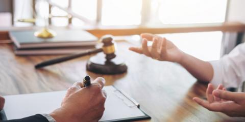 5 Essential Questions to Ask When Vetting Lawyers, Spooner, Wisconsin