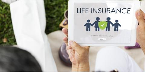 Top 3 Reasons Life Insurance Is a Valuable Purchase, Wisconsin Rapids, Wisconsin