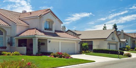3 Benefits of a Metal Roof, Wisconsin Rapids, Wisconsin