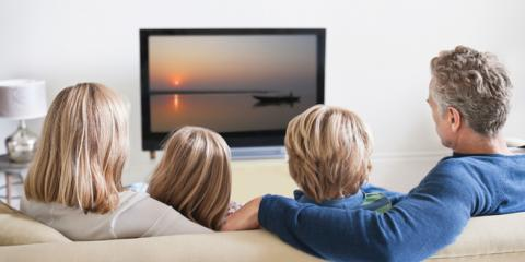 Get All Your Favorite Channels With Dish Network From Mobile Link, Grand Rapids, Wisconsin