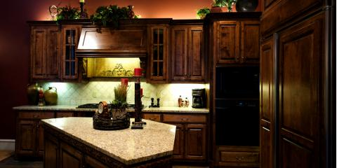 3 Kitchen Remodeling Ideas for Your Home, La Crosse, Wisconsin