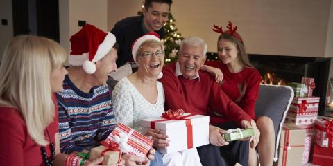 How to Help Your Loved One Feel at Home in Assisted Living During the Holiday Season, Biron, Wisconsin