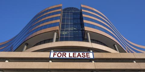 Important Considerations for Commercial Leases From an Attorney, Wisconsin Rapids, Wisconsin