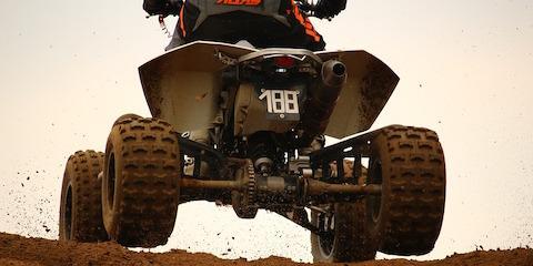 The Benefits of Prompt ATV Repair & Maintenance, Wisconsin Rapids, Wisconsin