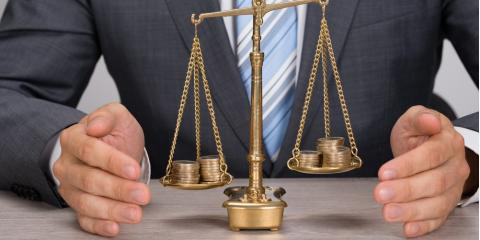 4 Reasons to Consult a Corporate Attorney, Wisconsin Rapids, Wisconsin