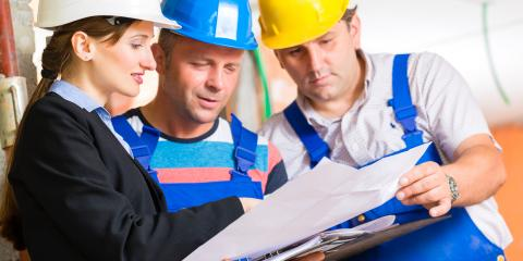3 Areas Your Electrician Should Check During a Home Inspection, Wisconsin Rapids, Wisconsin