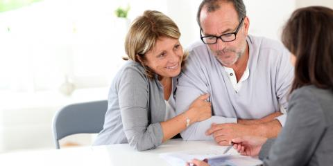 4 Common Estate Planning Errors to Avoid, Wisconsin Rapids, Wisconsin
