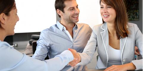 Why You Should Hire an Estate Planning Attorney to Write Your Will, Wisconsin Rapids, Wisconsin