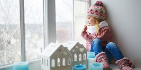 How to Prepare Your Furnace for Winter, Wisconsin Rapids, Wisconsin