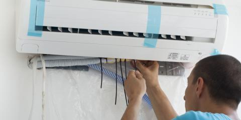 Everything You Need to Do Before an AC Installation, Grand Rapids, Wisconsin