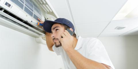HVAC Professionals Discuss How Often to Change Your Thermostat's Batteries, Wisconsin Rapids, Wisconsin