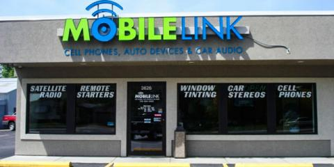Earn Huge September Savings at Wisconsin's Mobile Link, Waupaca, Wisconsin