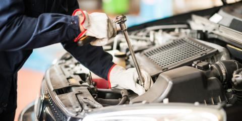 WI Auto Repair Shop Shares 5 Often Overlooked Maintenance Services, Sigel, Wisconsin