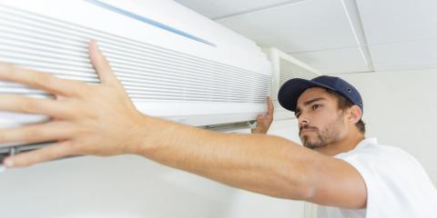 The Benefits of Preventative HVAC Maintenance, Lake Wazeecha, Wisconsin