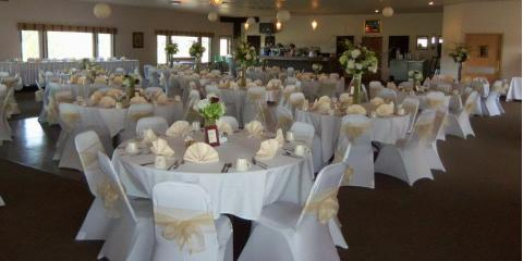 wisconsin-rapids-wi-banquet-hall 10 Mind Blowing Benefits Of Booking A Banquet Hall Venues